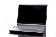 komputer. zdjęcia royalty free