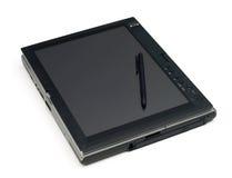 komputer osobisty komputer Obraz Stock