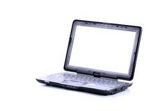komputer osobisty pastylka Zdjęcie Stock