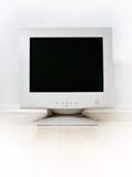 komputer tła crt bright monitor fotografia royalty free