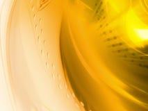 komputer zdjęcie wzmocniona abstrakcyjne Zdjęcia Royalty Free