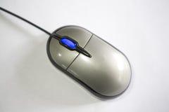 komputerowa mysz Obraz Stock