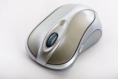 komputerowa mysz Obrazy Stock