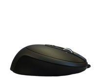komputerowa mysz Zdjęcie Stock