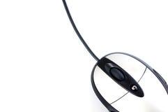 komputerowa mysz Fotografia Stock