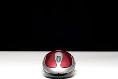 komputerowa mysz Obraz Royalty Free
