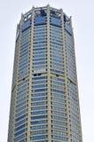 Komtar building, Penang Stock Photography