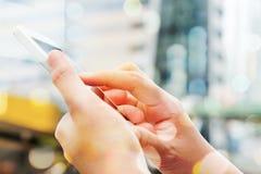 komunikacyjna ilustracja odizolowywający technologii wektor Zdjęcie Stock