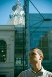 komunikaty przedsiębiorstw fotografia royalty free