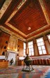 Konagi van Safranbolu Stock Foto