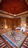 Konagi van Safranbolu royalty-vrije stock afbeeldingen