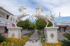 Konakli (Alanya), Turkey Royalty Free Stock Image
