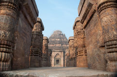 Konark Sun Temple India Stock Photos