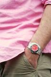 koncepcja dolców współczesnej mody Zdjęcie Royalty Free