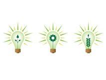koncepcja ekologii ilustracji