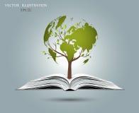 koncepcja ekologii obrazów więcej mojego portfolio Zdjęcia Stock