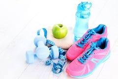 koncepcja kulowego fitness pilates złagodzenie fizycznej