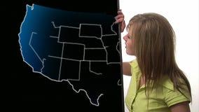 Konceptualna Biznesowa animacja 4 zdjęcie wideo