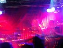koncert. zdjęcie royalty free