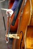 koncert. zdjęcia stock