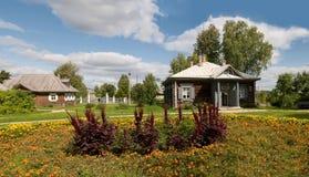 Konchanskoe-Suvorovskoe zdjęcie royalty free