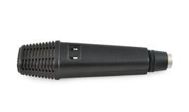 kondensatormikrofon fotografering för bildbyråer