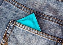 kondom Obraz Stock