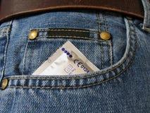 Kondom Lizenzfreies Stockfoto