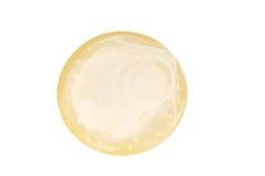kondoma. Fotografia Stock