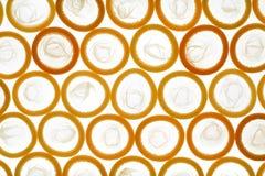 Kondome Stockfoto