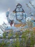 Koneswaram świątynia fotografia royalty free