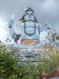 Koneswaram świątynia Zdjęcie Royalty Free