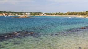 Free Koneswaram Beach - Dutch Bay - Trincomalee - Sri Lanka Royalty Free Stock Photos - 125588938