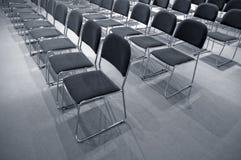 konferencyjny romm zdjęcie royalty free