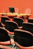 konferenslokal Arkivbilder