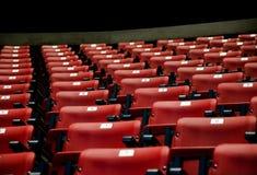 Konferenzsaal Stockbilder