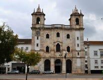 Kongregacja klasztor - magistrala  pierzeja z dwa góruje zdjęcia royalty free