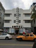 Kongress-Hotel Lizenzfreie Stockfotografie