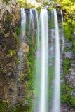 Koningin Mary Falls Stock Afbeeldingen