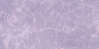Koninklijk de Kleuren Marmeren Uniek Decoratief Ontwerp van het Textuursnuifje stock foto