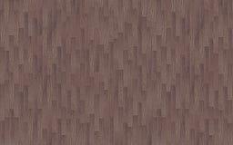 Koninklijke houten vloer royalty-vrije stock foto's