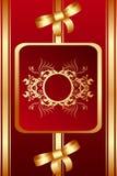 Koninklijke Kaart Stock Foto's