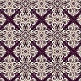 Koninklijke textuur Stock Foto's