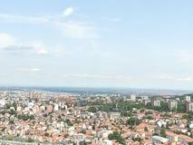 Konjarnik στοκ φωτογραφία με δικαίωμα ελεύθερης χρήσης