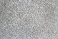 Konkret bakgrund för cementväggtextur Arkivfoto