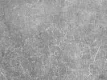 Konkret bakgrund för Grunge stock illustrationer