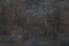 konkret dark för bakgrund royaltyfria foton