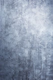 konkret gammal textur Sjaskig cementbakgrund Arkivbilder