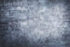 konkret gammal textur Sjaskig cementbakgrund Royaltyfri Fotografi