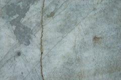 konkret golv arkivfoto